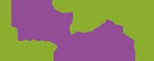 Minishopper: интернет-магазин детской одежды и обуви